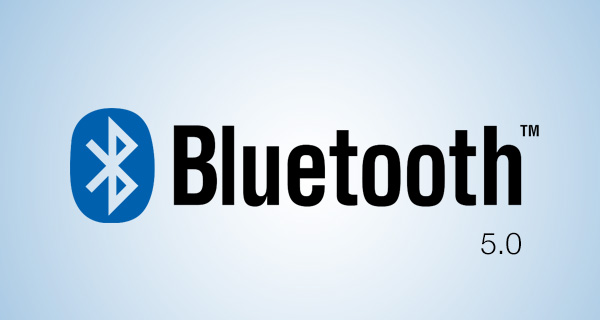 bluetooth-main