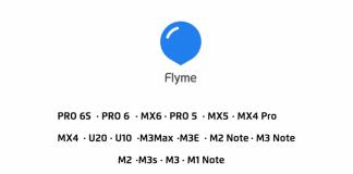 device-meizu-yang-dapatkan-flyme-6-boleh-com