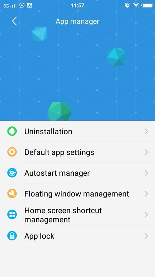 funtouch-app-hide