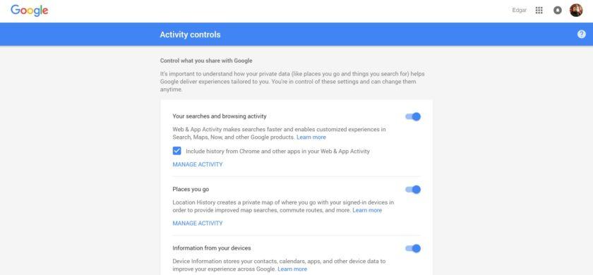 google-disable-activity-controls-840x390