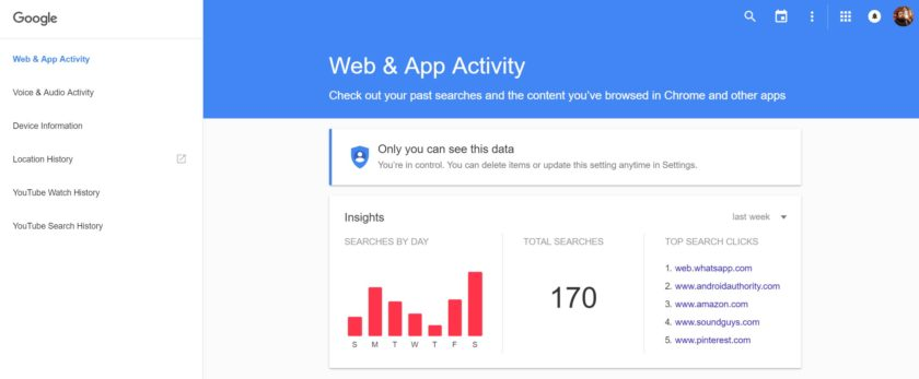 google-web-app-history-840x347