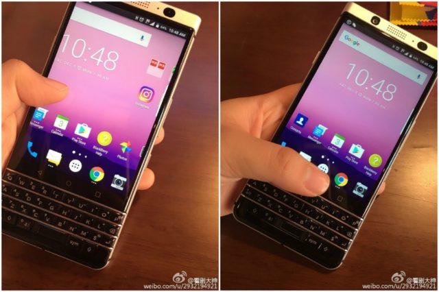 last-blackberry-smartphone-boleh2-640x426