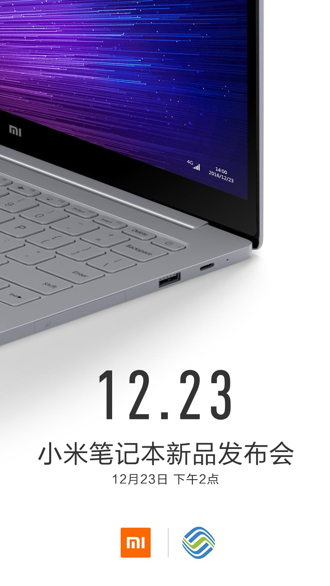 mi-notebook-air-2