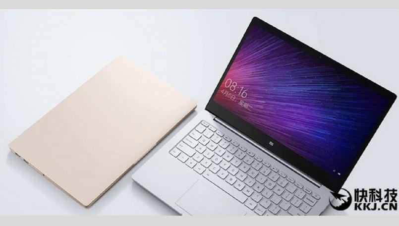 mi-notebook-pro-leak