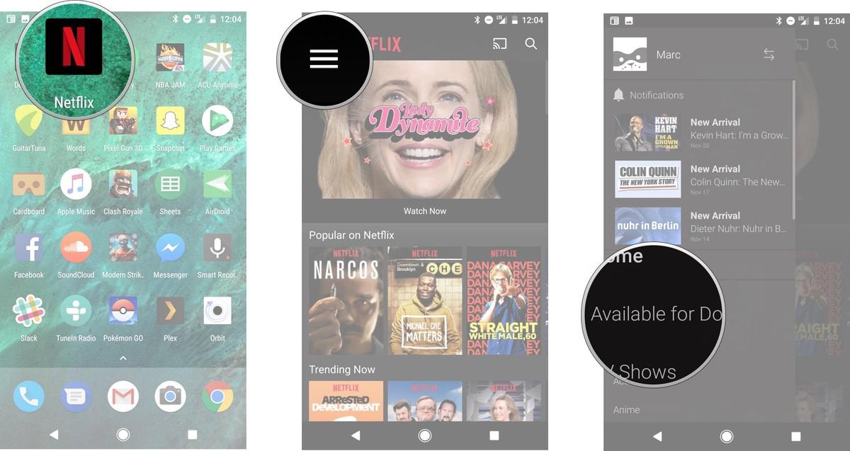 netflix-download-offline-screens-01