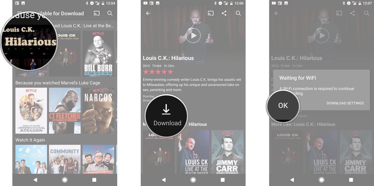 netflix-download-offline-screens-02