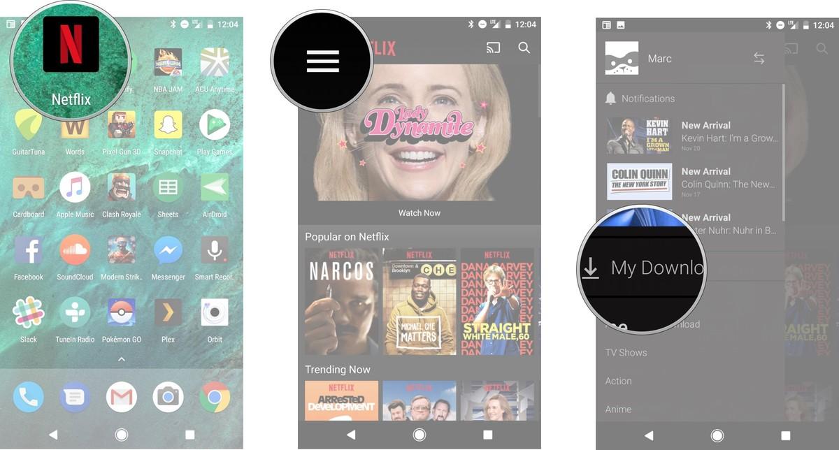 netflix-download-offline-screens-05