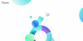 pendaftaran-flyme-6-global-beta-testing-dibuka-boleh-com