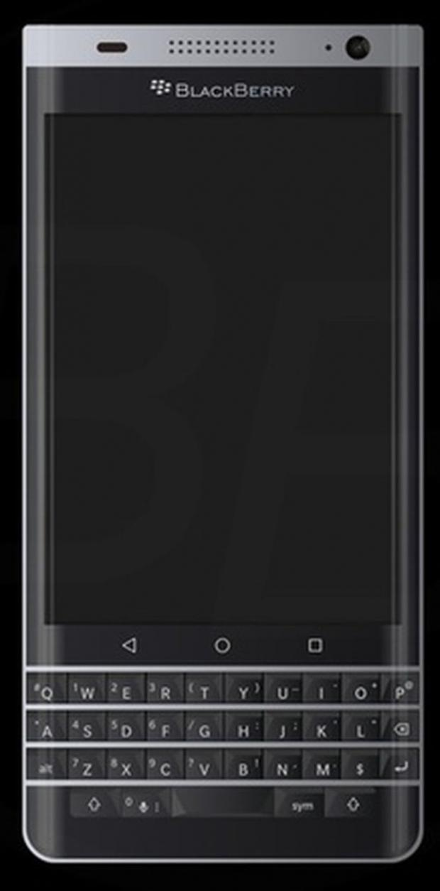 renders-of-blackberry-mercury-dtek70-show-stunning-design-511250-3