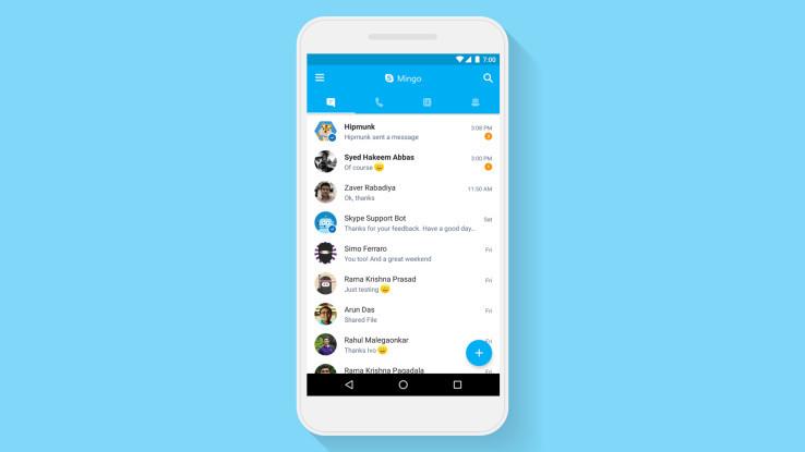 skype-mingo-android