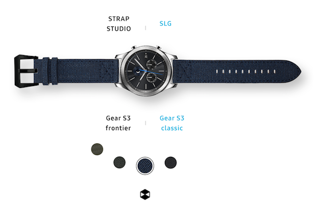 slg-gear-s3-bands