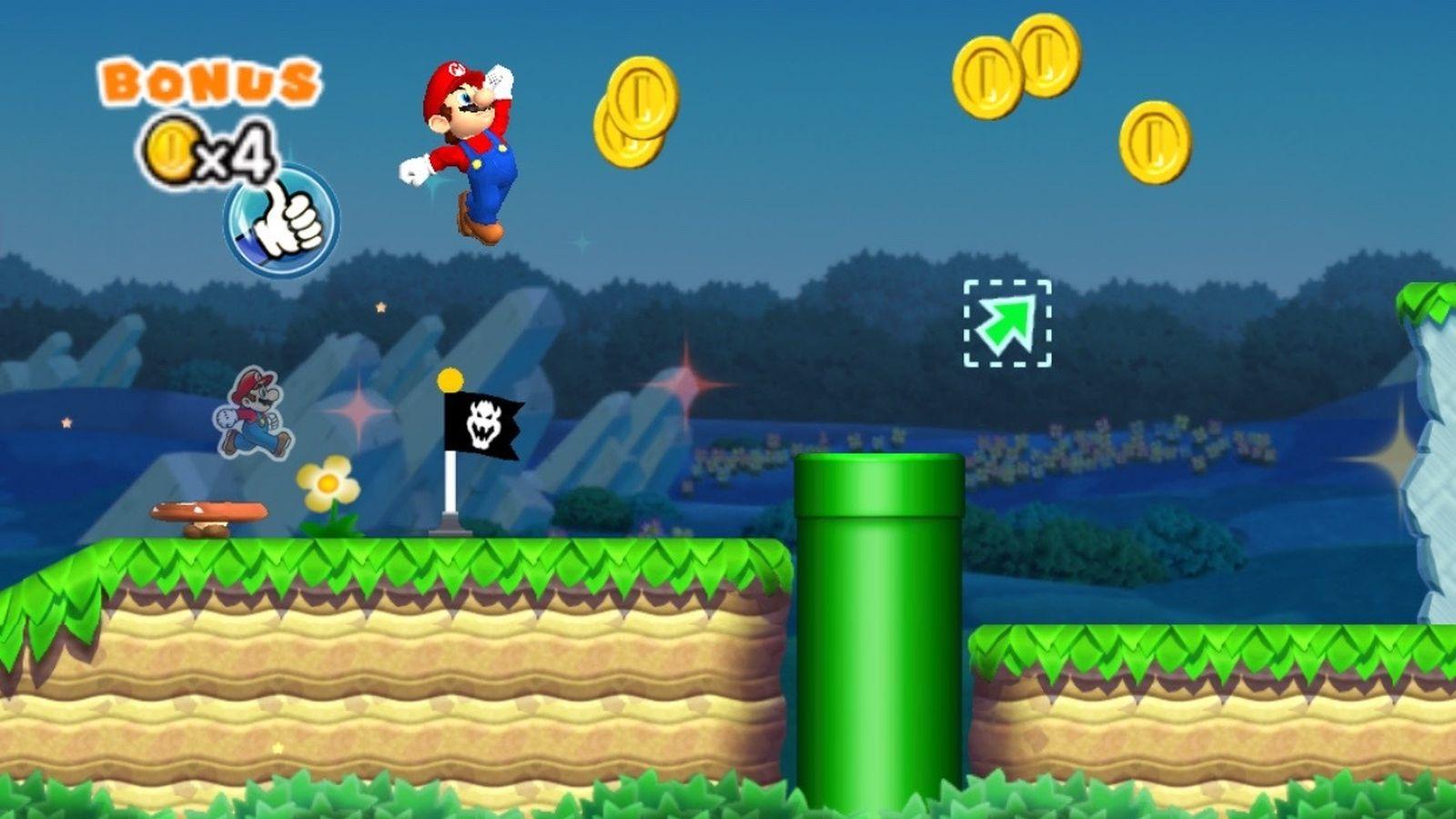 super-mario-run-screenshot_boleh