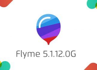 update-flyme-5