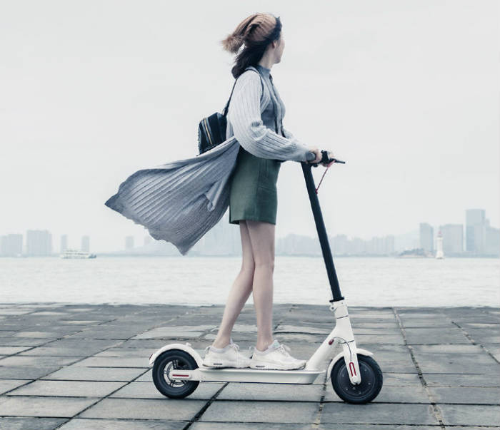 xiaomi-electric-scooter-big