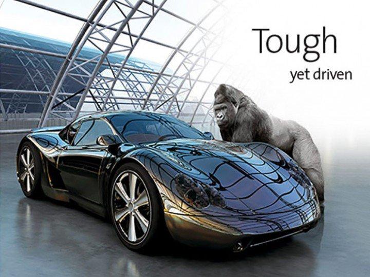 corning-gorilla-glass-for-cars