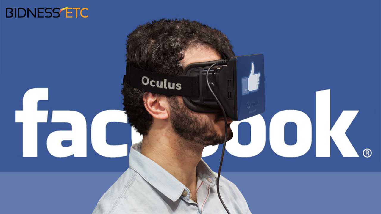 facebook-virtual-reality-for-mobile-devices