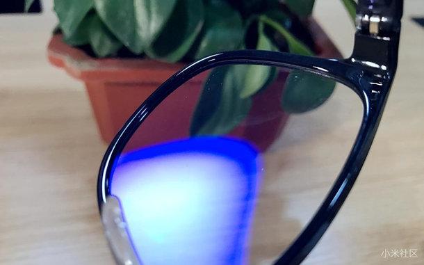 roidmi-glasses-14
