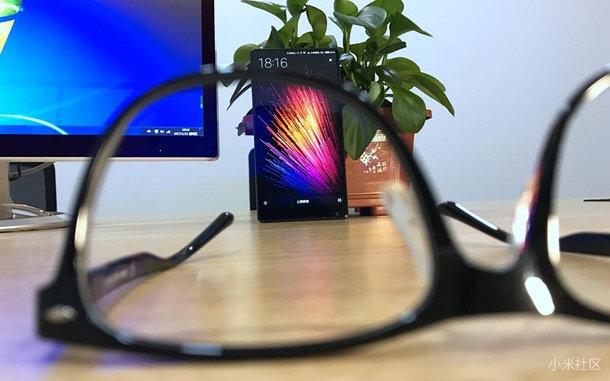 roidmi-glasses-15