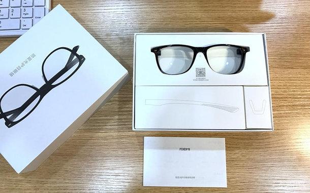 roidmi-glasses-2