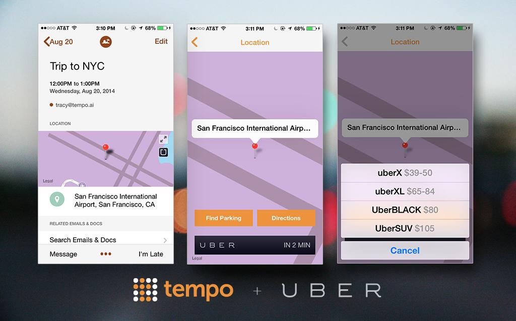 tempo-smart-calendar-1-4-2-for-ios-uber-integration
