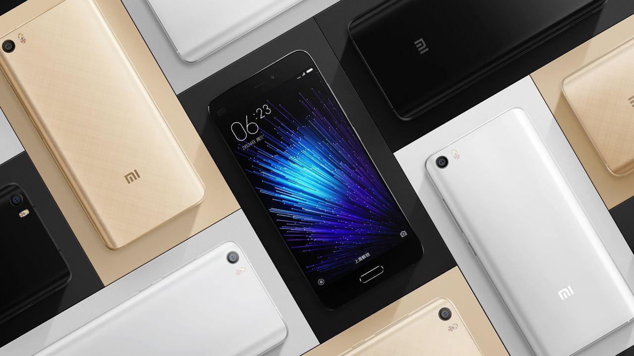 xiaomi-mi7-rivaling-the-top-2017-smartphones-1