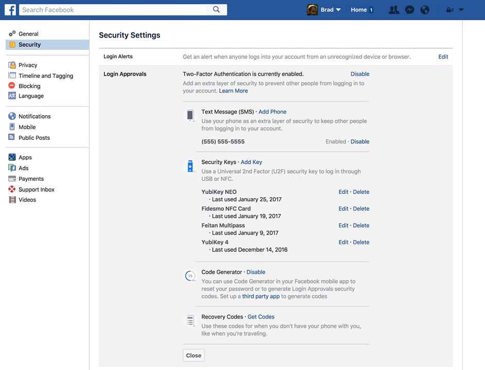 facebook-otentifikasi1