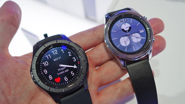 gear-s3-hands-on-1