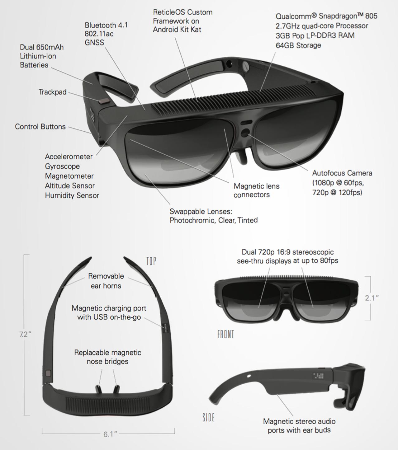 glasses-r7-specs