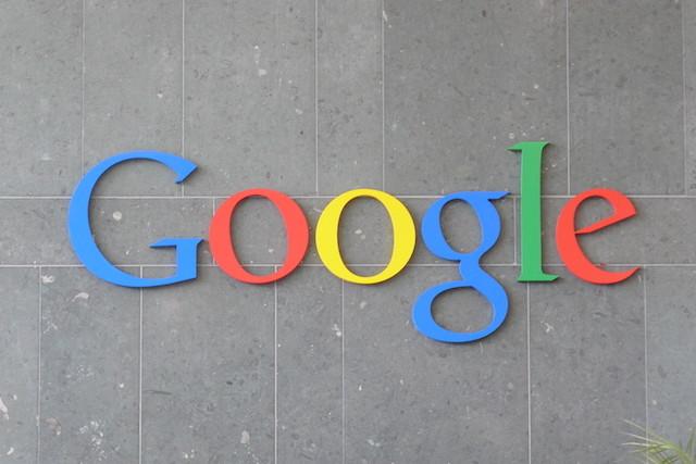 google-sign-boleh
