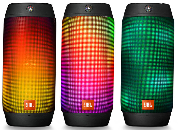 jbl-speakers-philippines-price-features