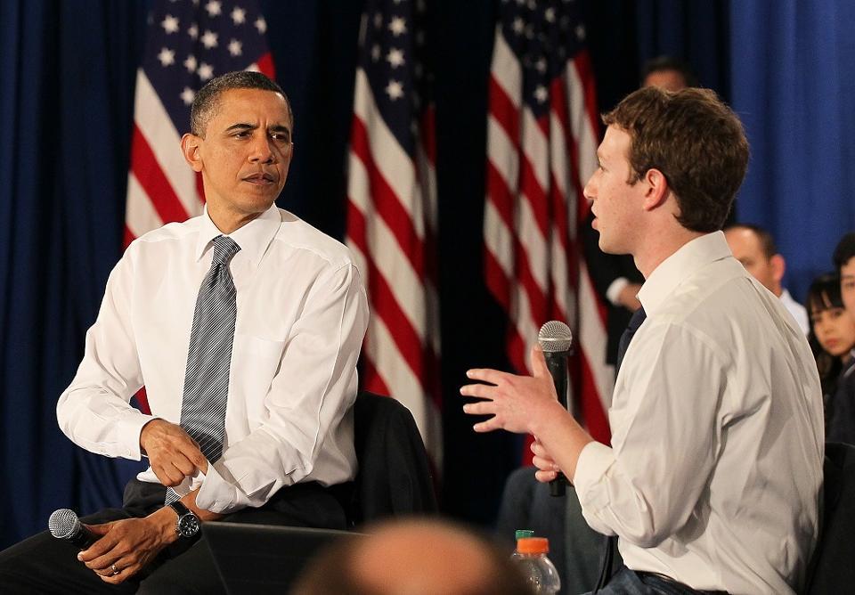 obama-zuckerberg