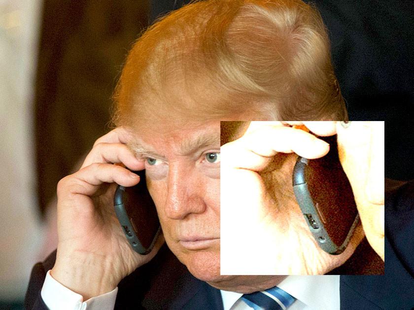 trump-phone-6