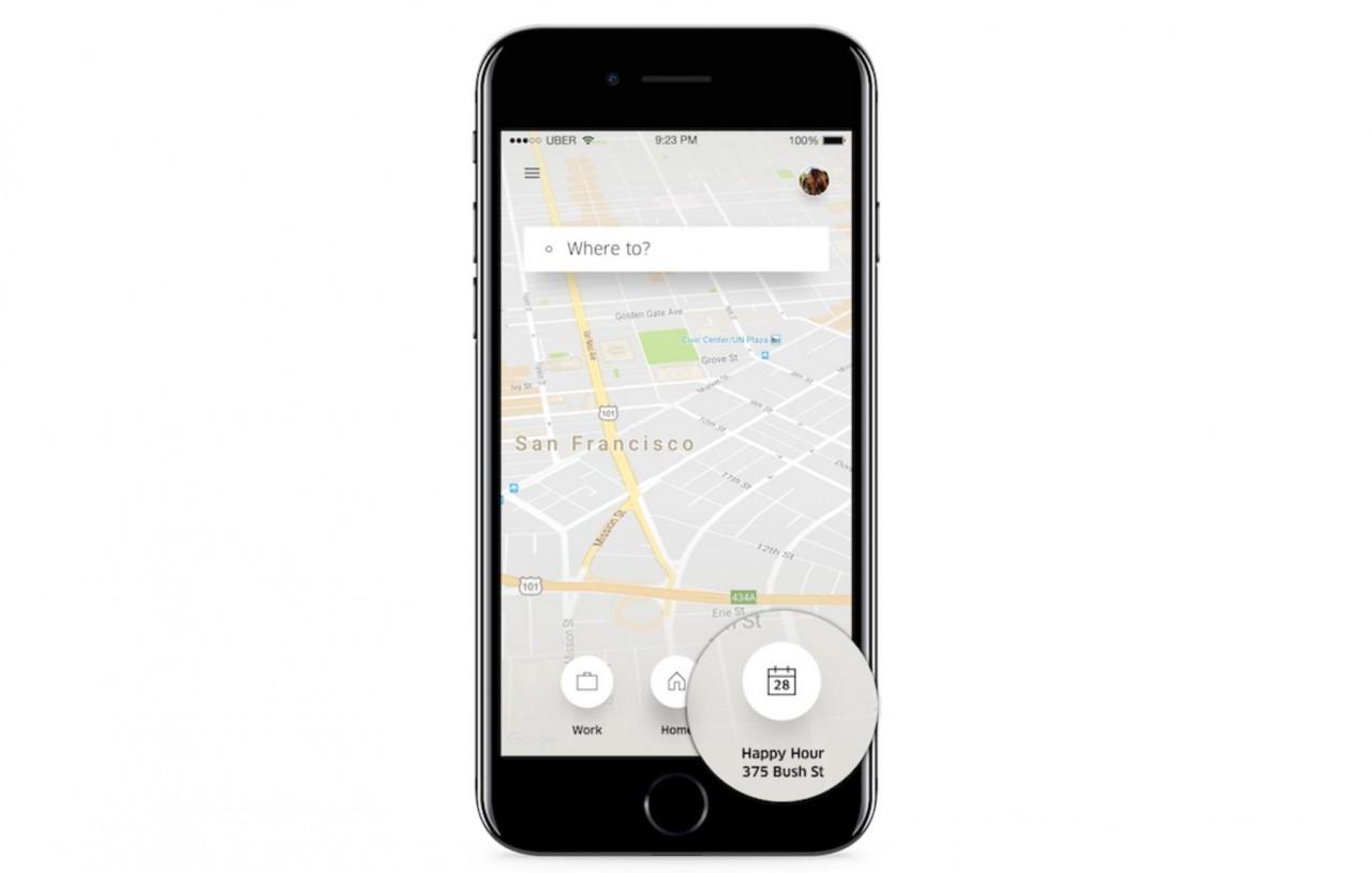 uber-calendar-iphone-1280x814