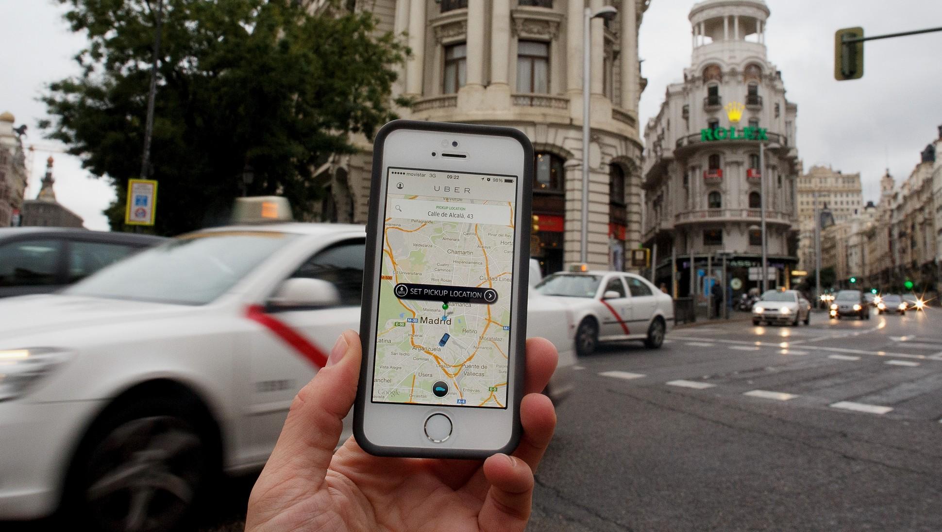 ubermadrid-e1416176718382-1940x1095