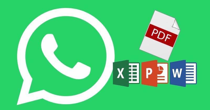 whatsapp-send-files