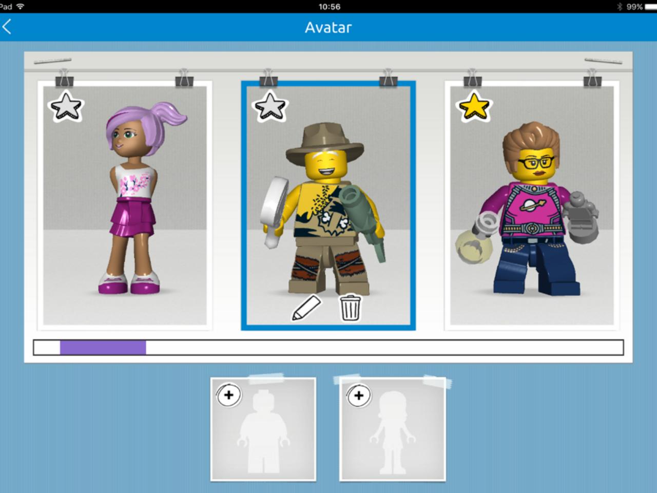 lego-life-app-avatars-1280x960