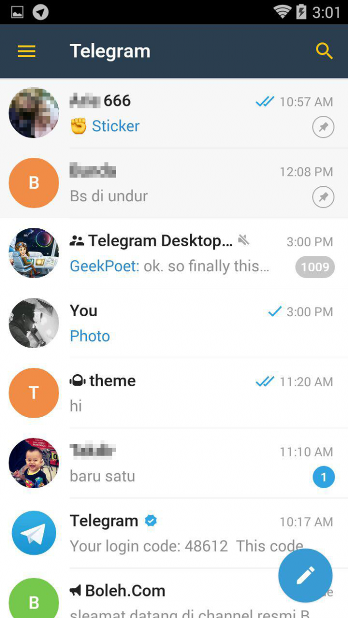atur-theme-telegram