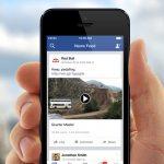 autoplay-video-facebook-turn-off-boleh.com