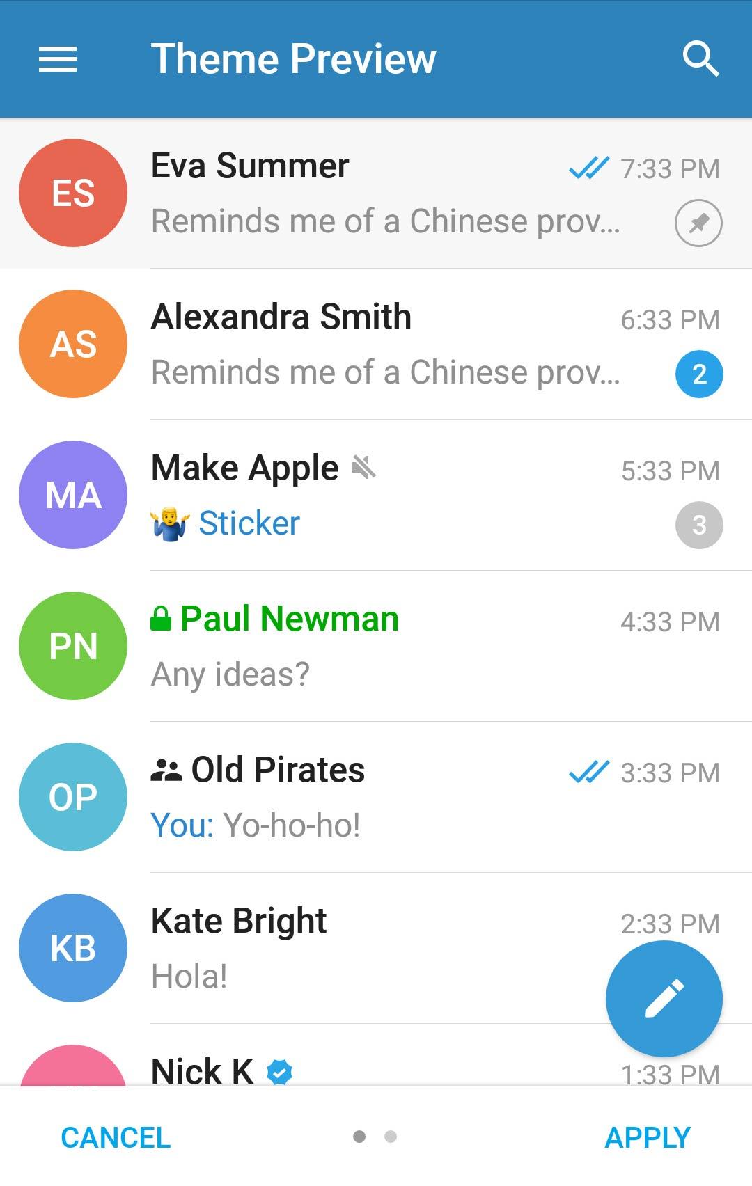 bikin-theme-sendiri-di-telegram-boleh.com