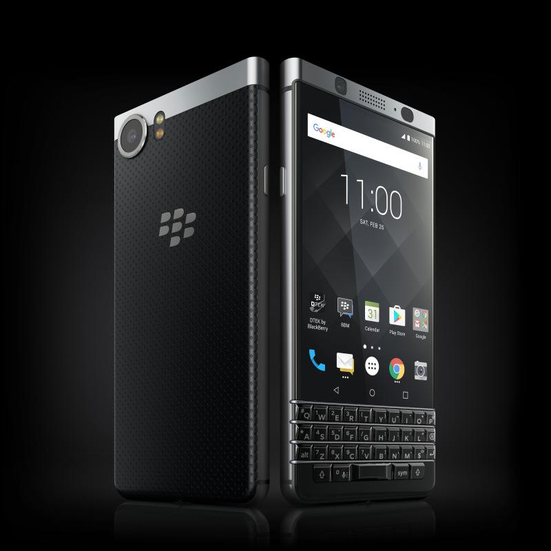 blacyberry-keyone-boleh.com