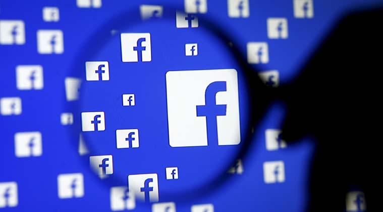 facebookbig_new_reuters