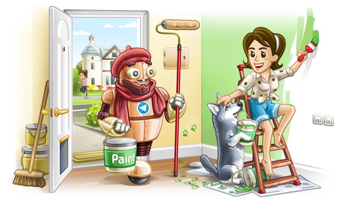 ganti-theme-di-aplikasi-telegram-android-boleh.com