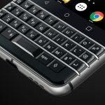 foto-foto-blackberry-keyone
