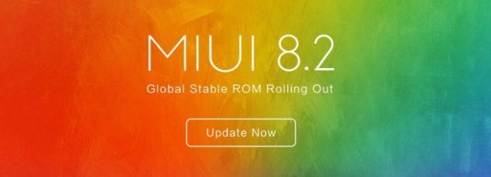 miui-8-2-global-stable-boleh.com
