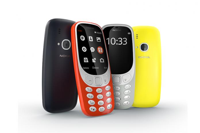 nokia-3310-2017-boleh.com