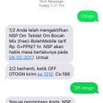 http://www.boleh.com/wp-content/uploads/2017/02/nsp-gratis-bolehmobile-telkomsel-screenshot.jpg