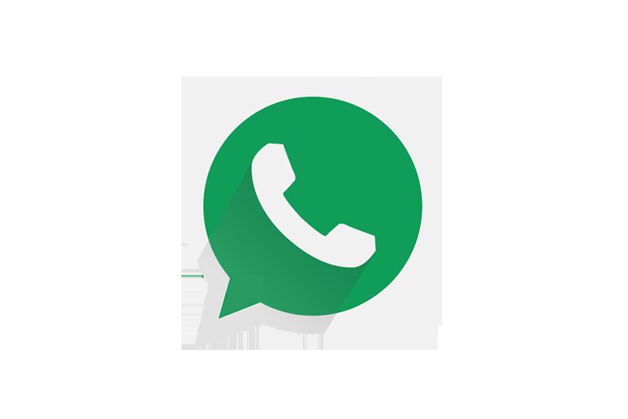 whatsapp-status-boleh.com