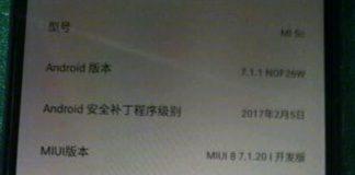 xiaomi-mi5c-snapdragon-boleh.com