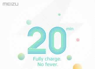 meizu-super-mcharge