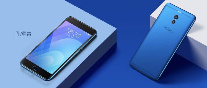 meizu-m6-note-biru